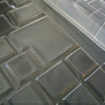 silicone2150x150.jpg