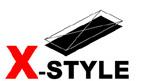 xstylelogo141x81.jpg